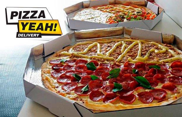 pizza-destaque.jpg