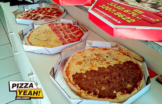 pizza-imagem3.jpg