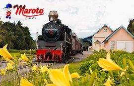 maroto-block.jpg