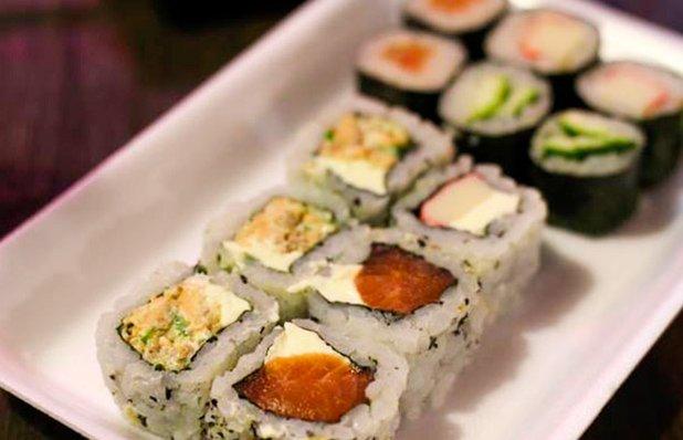 sushi-imagem4.jpg
