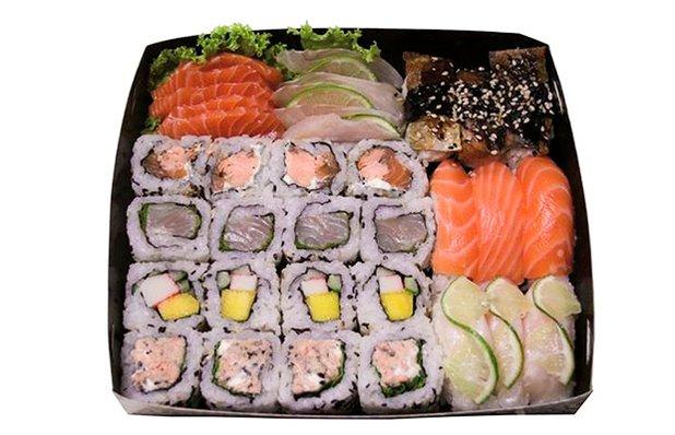 sushizinho-imagem.jpg
