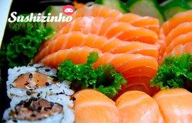 sushizinho-block.jpg