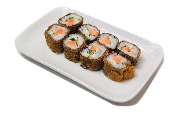 sushizinho-imagem3.jpg