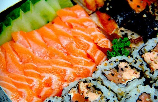 sushizinho-imagem2.jpg