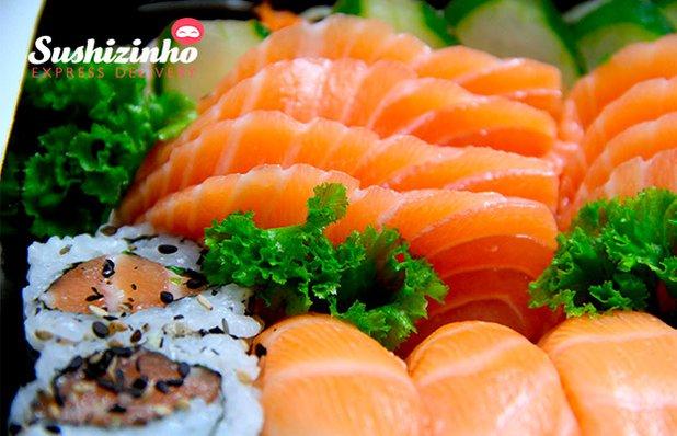 sushizinho-destaque.jpg