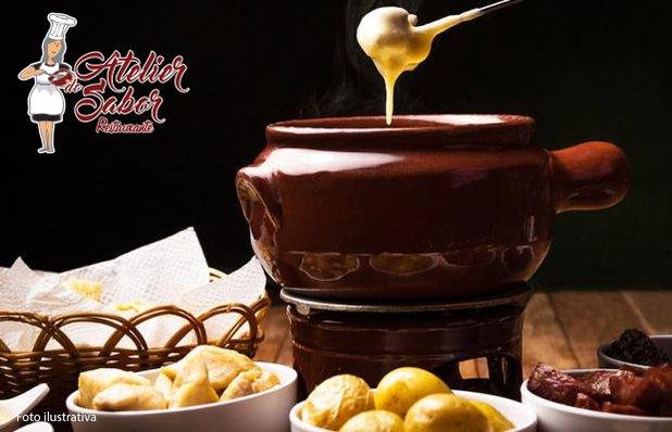 fondue-destaque.jpg