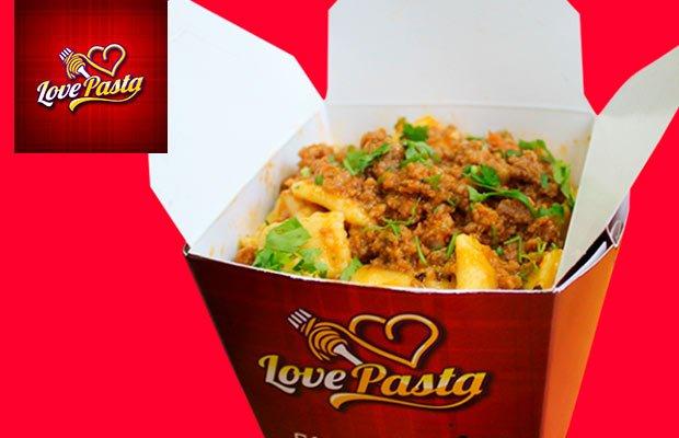 love-pasta-block.jpg