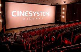 cinesystem-saoleo-destaque.jpg