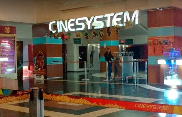 cinesystem-saoleo-interna.jpg