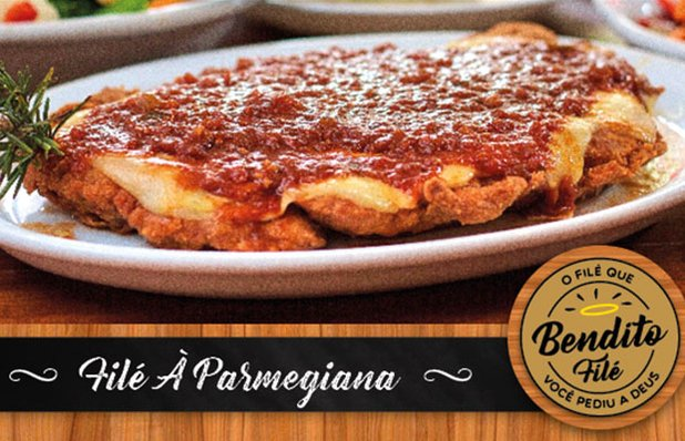 bendito-file-a-parmegiana-destaque.jpg