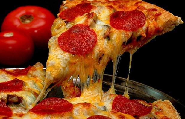 pizzaria-xuvisko-porto-alegre-2.jpg