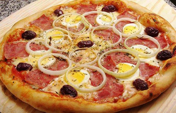 pizzaria-xuvisko-porto-alegre-1.jpg