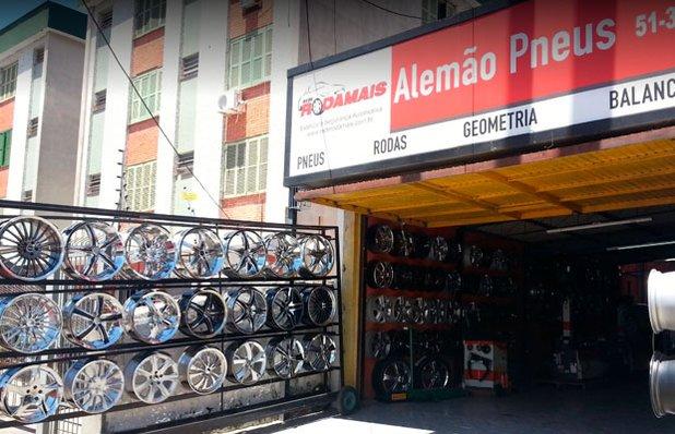 interno-alemao-pneus.jpg