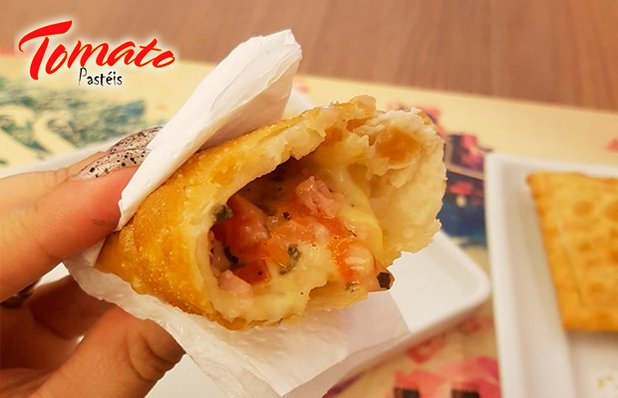 tomato-pasteis-imagem3.jpg