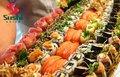 festival-sushi-temaki-destaque.jpg