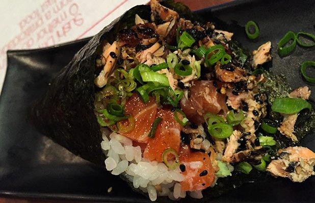 festival-sushi-temaki-imagem6.jpg