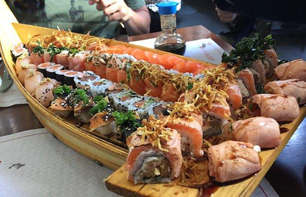 festival-sushi-temaki-imagem5.jpg