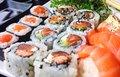 interno-sushi.jpg