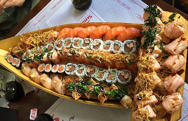 festival-sushi-temaki-imagem4.jpg