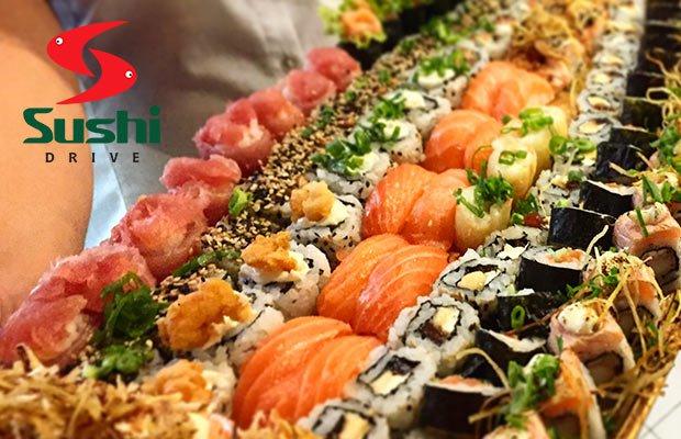 festival-sushi-temaki-block.jpg