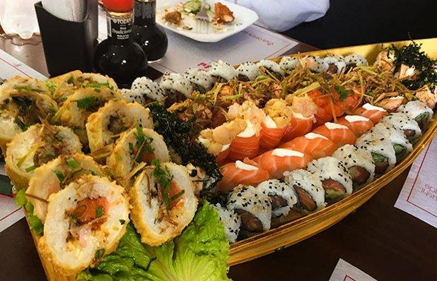festival-sushi-temaki-imagem3.jpg