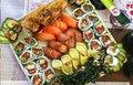 festival-sushi-temaki-imagem9.jpg