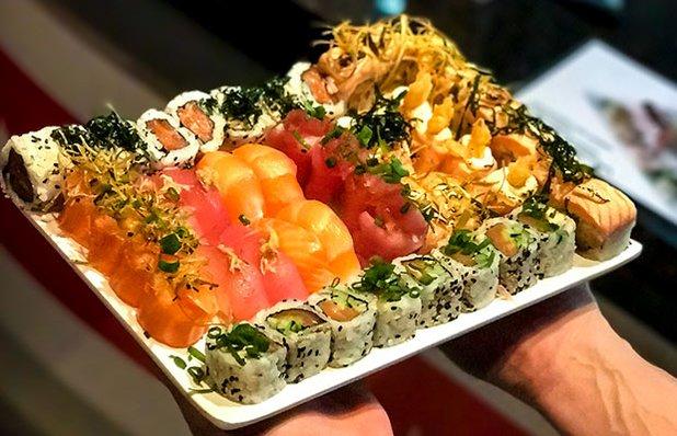 festival-sushi-temaki-imagem2.jpg