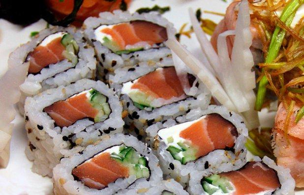 sushi-drive-interno.jpg