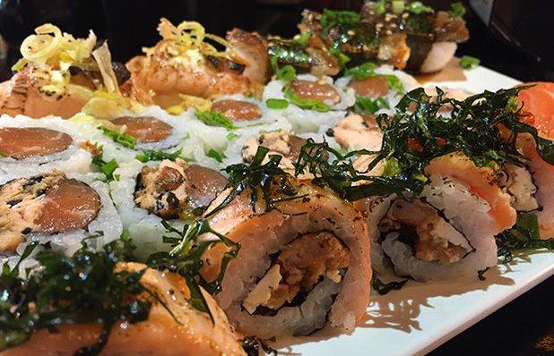 festival-sushi-temaki-imagem7.jpg