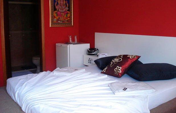 motelbali-interno3.jpg