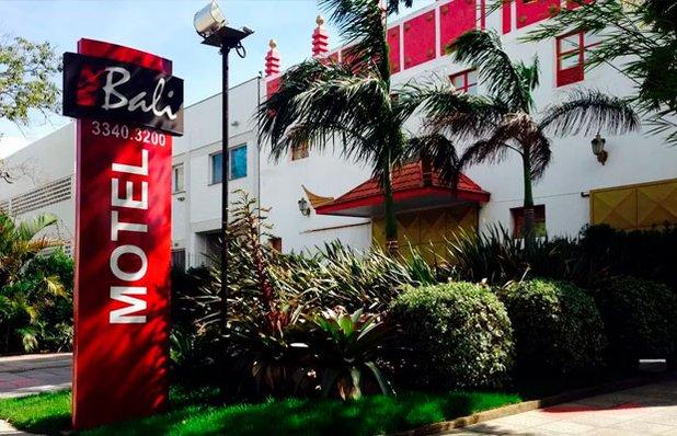 motelbali-interno.jpg
