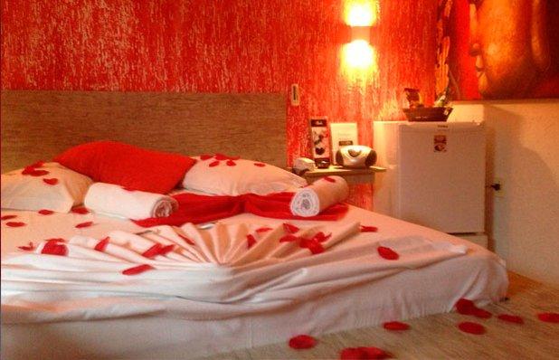 motelbali-interno2.jpg