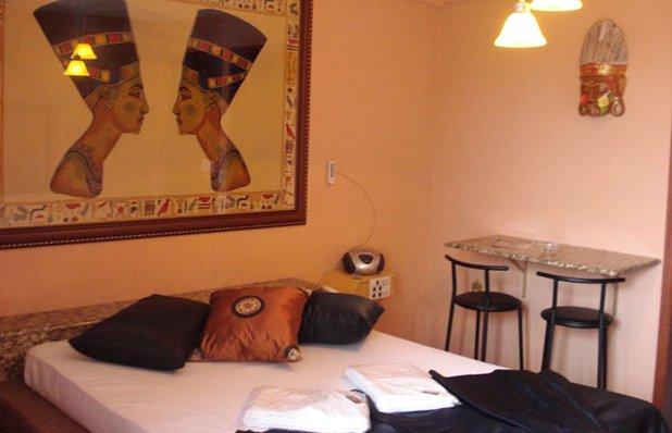 motelbali-interno5.jpg