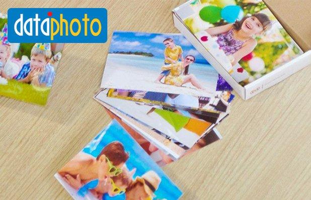 dataphoto-block.jpg