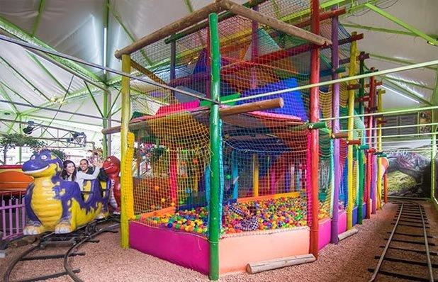 parque-florybal-imagem10.jpg