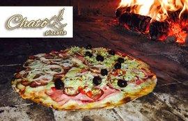 chato-pizzaria-block.jpg