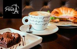 croissant-cafe-brownie-block.jpg