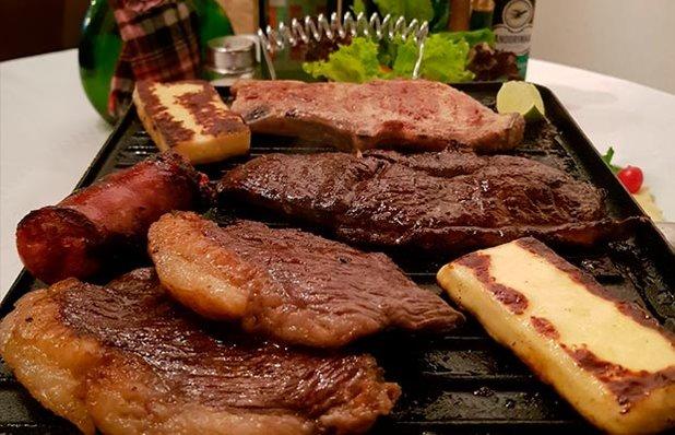 forttini-parrilla-entrecot-picanha-queijo-imagem4.jpg