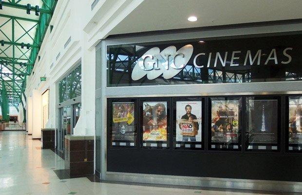 gnc-cinemas-sala-3d-imagem.jpg