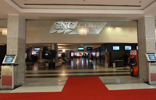 gnc-cinemas-sala-3d-imagem2.jpg