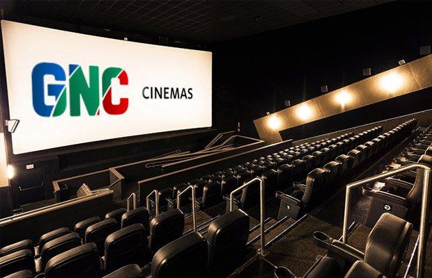 gnc-cinemas-sala-3d-destaque.jpg