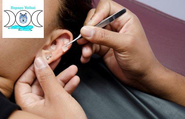 auriculoterapia-tratamento-dor-destaque.jpg