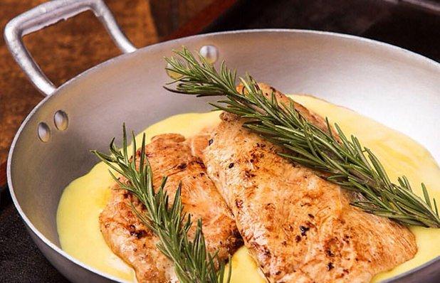 saborita-rodizio-massas-grelhados-imagem2.jpg