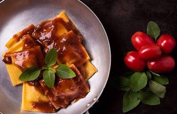 saborita-rodizio-massas-grelhados-imagem4.jpg