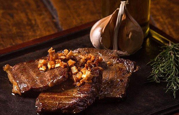 saborita-rodizio-massas-grelhados-imagem11.jpg