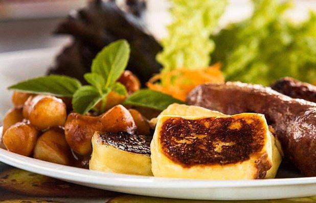 saborita-rodizio-massas-grelhados-imagem8.jpg