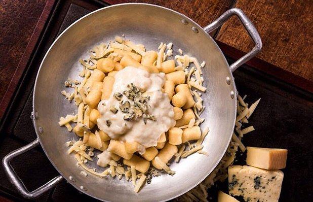 saborita-rodizio-massas-grelhados-imagem12.jpg