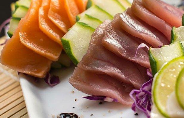 yujin-sushi-buffet-sashimi-imagem6.jpg