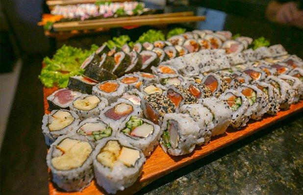 yujin-sushi-buffet-sashimi-imagem3.jpg