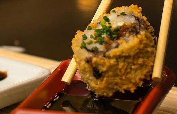 yujin-sushi-buffet-sashimi-imagem8.jpg